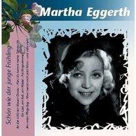 Marta Eggerth - Schön Wie der Junge Frühling