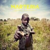 Marteria - Zum Glück In Die Zukunft II (2LP+CD)