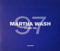 Martha Wash - Carry On