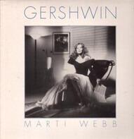 Marti Webb - Gershwin