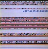Martial Solal - Big Band