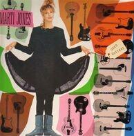 Marti Jones - Used Guitars