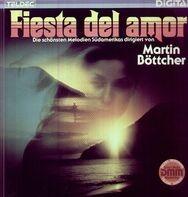 Martin Böttcher - Fiesta del amor
