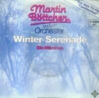 Martin Böttcher & Sein Orchester - Winter Serenade
