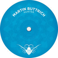 Martin Buttrich - HUNTER