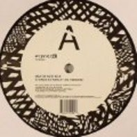 Martin Buttrich / Jona - Stoned Autopilot (C2 RMX) / Oblique
