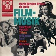 Martin Böttcher - dirigiert die große filmmusik