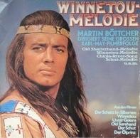 Martin Böttcher - Winnetou-Melodie