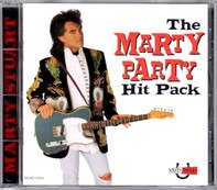 Marty Stuart - The Marty Party Hit Pack