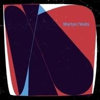 Martyn - Voids (2lp)
