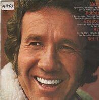 Marty Robbins - Marty Robbins' Greatest Hits Vol. III