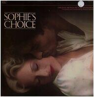 Marvin Hamlisch - Sophie's Choice