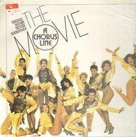 Marvin Hamlisch - A Chorus Line - Original Motion Picture Soundtrack