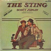 Marvin Hamlisch - Der Clou (The Sting)