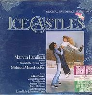 Marvin Hamlisch - Ice Castles (OST)