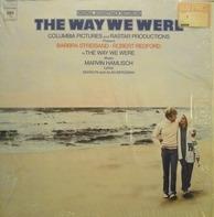 Marvin Hamlisch - The Way We Were (Original Soundtrack Recording)