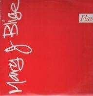 Mary J. Blige - Flava