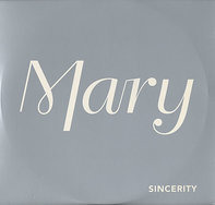 Mary J. Blige - Sincerity