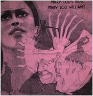 Mary Lou Williams - Mary Lou's Mass