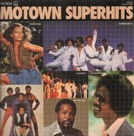 Mary Wells, Four Tops a.o. - Motown Super Hits