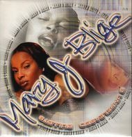Mary J. Blige - 8 Unreleased Bullets