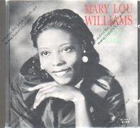 Mary Lou Williams - Lady piano