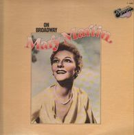 Mary Martin - On Broadway