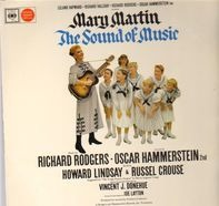 Mary Martin - The Sound of Music