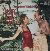 Mary Martin, Noel Coward - Together with Music