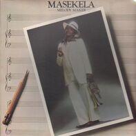Masekela - Melody Maker