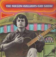 Mason Williams - The Mason Williams Ear Show