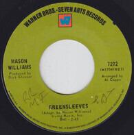 Mason Williams - Greensleeves / $13 Stella