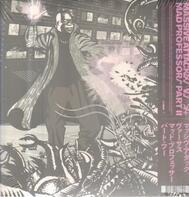 Massive Attack V Mad Professor - Mezzanine Remix..