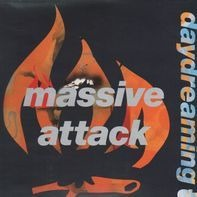 Massive Attack - Daydreaming