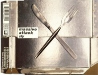 Massive Attack - Sly