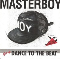Masterboy - Dance To The Beat