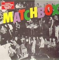 Matchbox - Matchbox