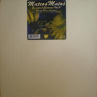 Mateo & Matos - Essential Elements Vol. 4