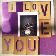 Mathieu Boogaerts - I Love You
