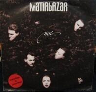 Matia Bazar - Noi