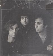 Matrix - Matrix