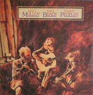 Matt Molloy , Paul Brady , Tommy Peoples - Matt Molloy / Paul Brady / Tommy Peoples