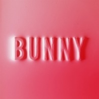 Matthew Dear - Bunny (limited Colored Edition)