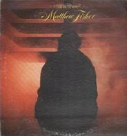 Matthew Fisher - I'll Be There