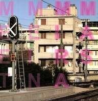Matthew Friedberger - Meet Me in Miramas