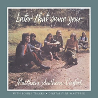 Matthews' Southern Comfort - Later That Same Year