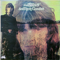 Matthews' Southern Comfort - Matthews' Southern Comfort