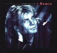 Matthias Reim - Ich Hab' Geträumt Von Dir (Remix)