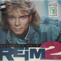 Matthias Reim - Reim 2