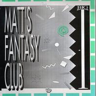 Matt's Phantasy Club - Big T